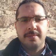 Hany Aglanh