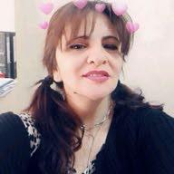 Rola Barakat
