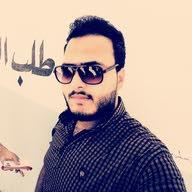 احمد الرعد