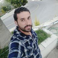 فادي ابو الريش