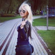 Katerina Nazarova