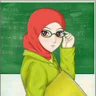 Miss Fadia