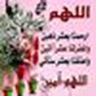 Abdulmajeed Alsabry Alsabry