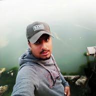 علي الزيدي ابو مهدي
