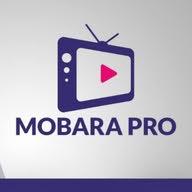 Mobara Pro