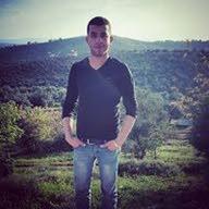 Samer Alnajjar