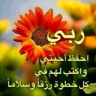 عباس الطليباوي