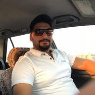 Mohaned Al-Ali