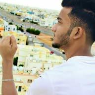 Emon Hussain
