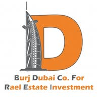 Dubai Company for real estate