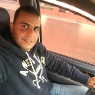 Sameh S.Tawfik