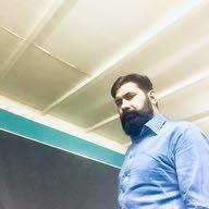 maqsood ahmad Malik