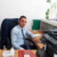 Alaa Elshenawy