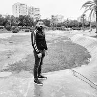 Mohmad Farj
