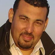 Mohamed Gamal Abbas