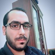 Sarmad Alsanafy