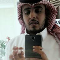 Saleh Alnahdi Alnahdi
