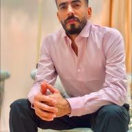 عثمان المجدوب