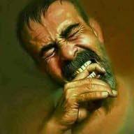 سيف الاسدي