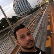 Fahad Al-shareif