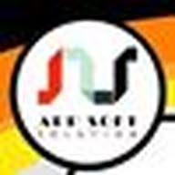 AppSoft Oman