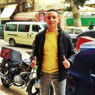 seif Amgad