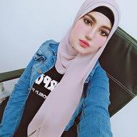 Mariam Mohamed