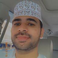 faisal al wahaibi