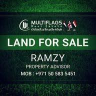 ramzy multiflags