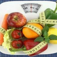 اخصائية التغذية والحميات ناريمان عوده