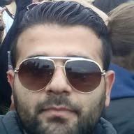 عبد الحكيم