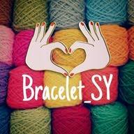 Bracelet SY