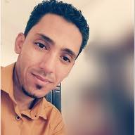 أنيس محمد العمودي
