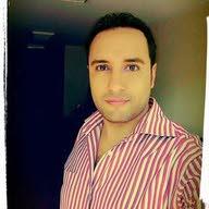 Amr Tarek