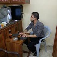 محمد عطوه