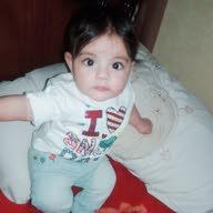 Mohamed Atiaa