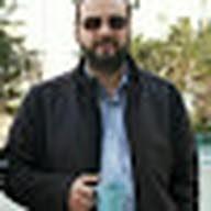 Aiman Elwaar