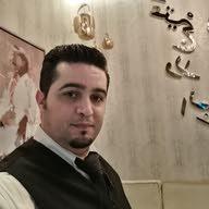 Feras Talab