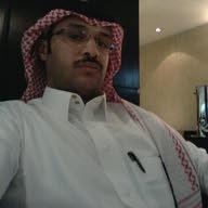 علي الشهراني