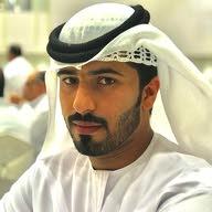 Mohammad Alsaadi