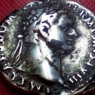 الثراث الروماني