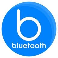 مركز بلوتوث للهواتف Bluetooth mobile shop