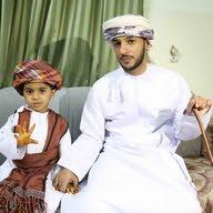 ابو محمد الخميسي