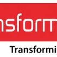 Transformed Management