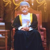 Oman Lover