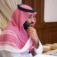 سعود يحيى