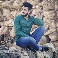 Hamzawy Attiyat