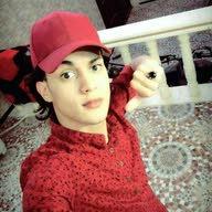 Omar Baghni