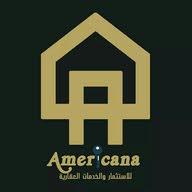 Americana Real Estate