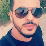 أبراهيم محمد